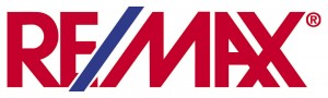 careers_remax_logo